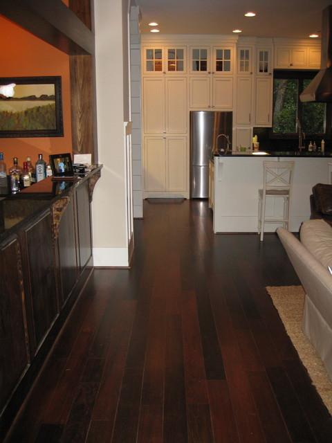 All Products / Floors, Windows & Doors / Flooring / Hardwood Flooring