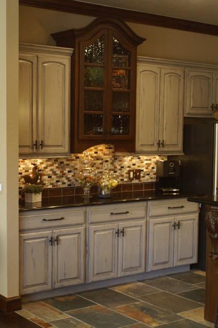 Kitchen traditional kitchen oklahoma city by edmond kitchen