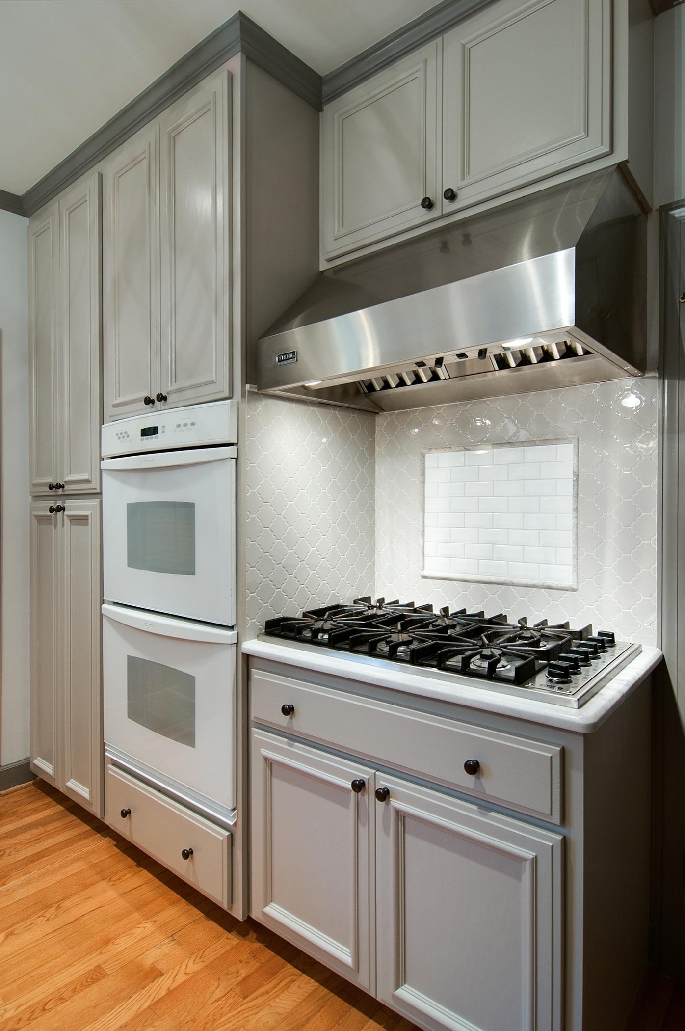 Brentwood Kitchen Refresh
