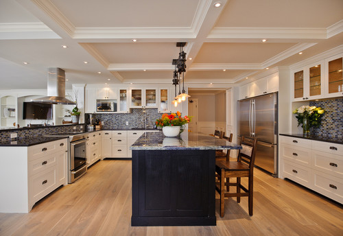 My Dream House My Dream Kitchen Finishyourkitchen North Shore Mama