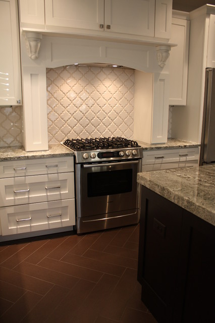 bridges kitchen transitional kitchen other by tile cappiello kitchen transitional kitchen other by