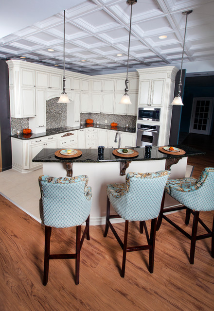 Bridgeville Pa Design Studio Traditional Kitchen Other By 84 Lumber Kitchen And Bath
