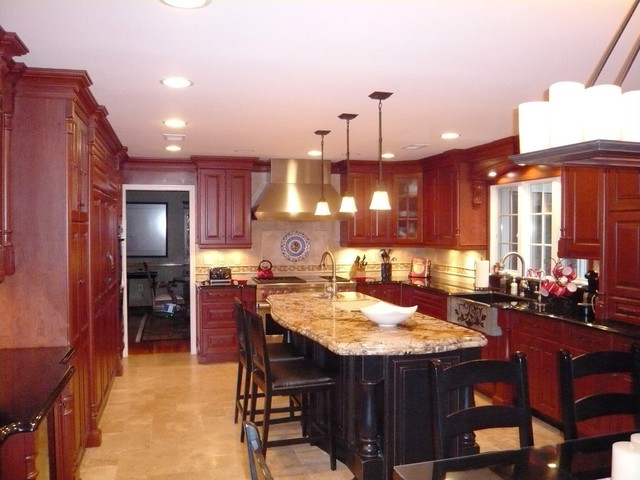 kitchen design bridgewater nj bridgewater nj kitchen 537