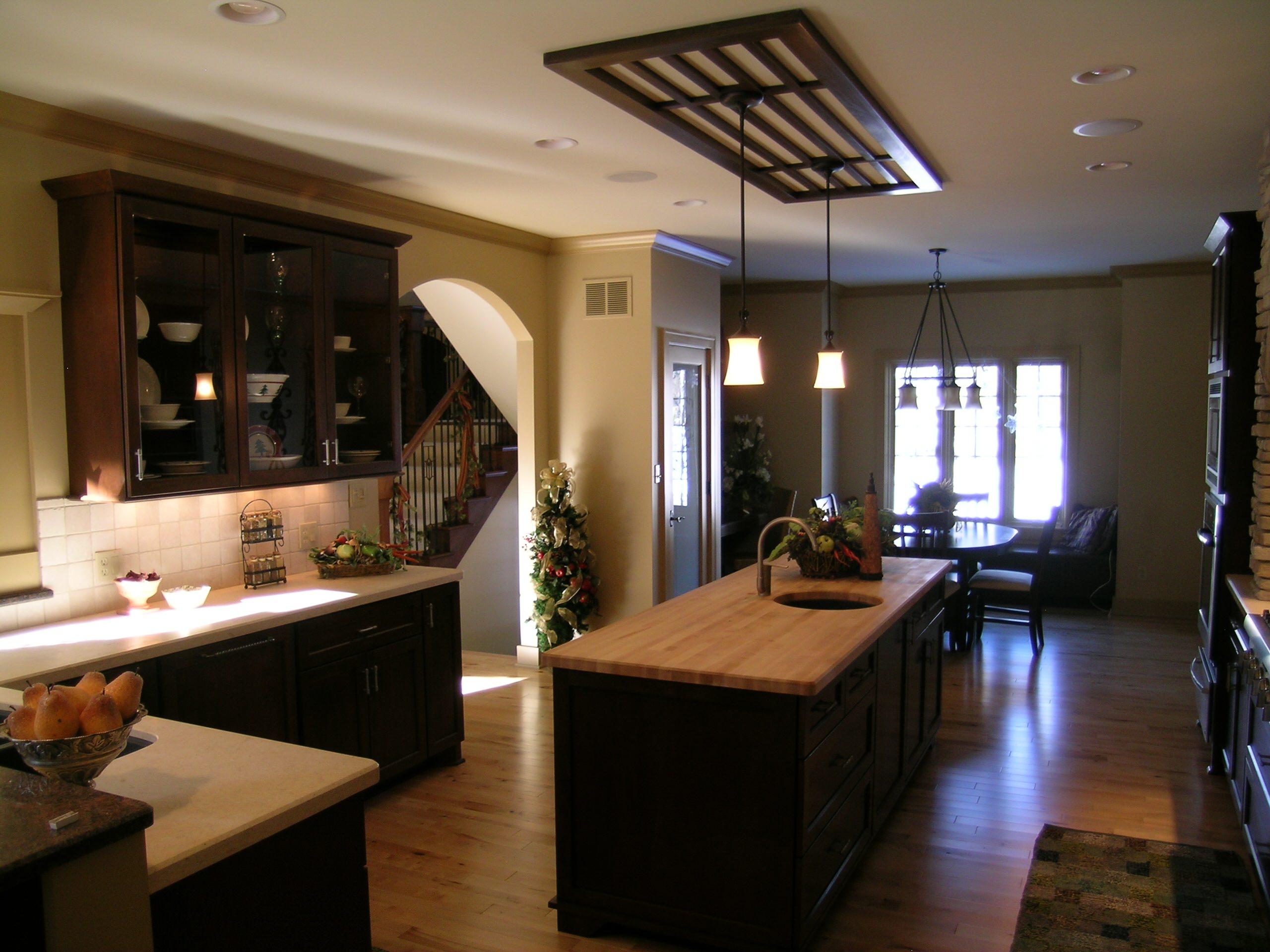 Brigata Hills Model Home