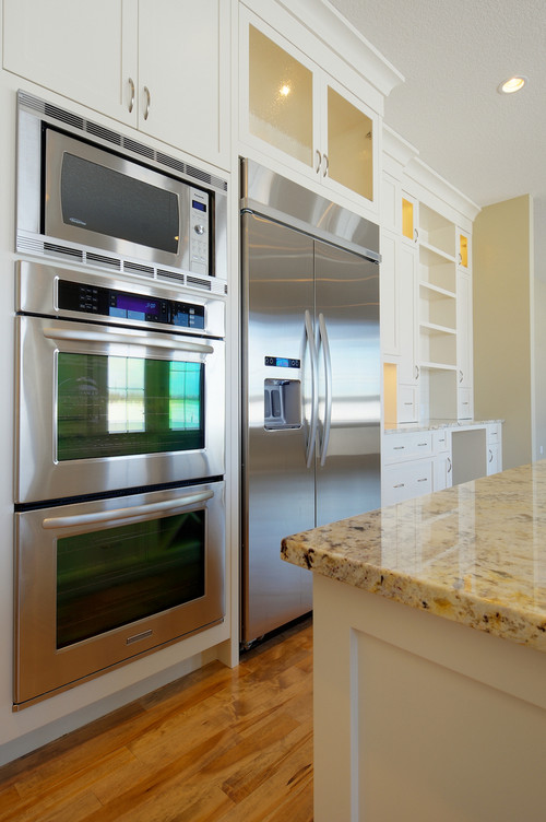 what are frameless kitchen cabinets with Why You Should Flush Mount Wall Oven on Products likewise 24 Inch Single Sink Bathroom Vanity With Choice Of Top UVACWINDSORV24WA24 besides White Concrete Rta Modern Kitchen Cabi s additionally European Flat Panel additionally Aspen White Shaker.