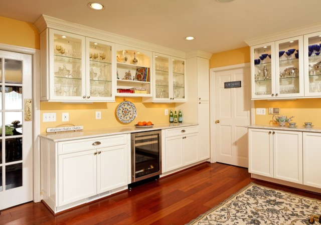 yellow country kitchens.  Country Bright Cozy Comfortable French Country Kitchen Traditionalkitchen In Yellow Kitchens