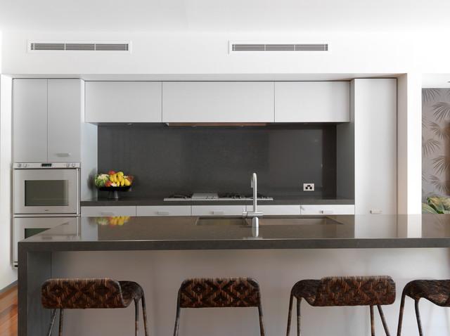 Brighton home for Brighton kitchen cabinets