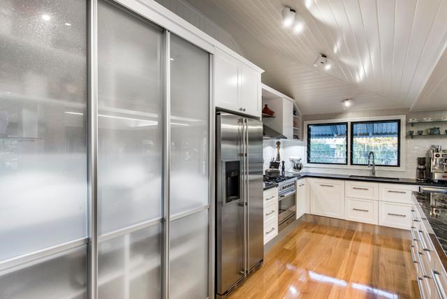 Kitchen Door Manufacturers Brisbane