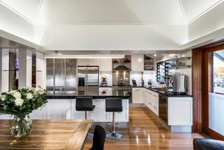 Kitchen Ideas Brisbane