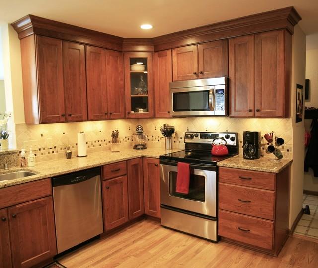 Kitchen Cabinet Hardware Brookfield Wi