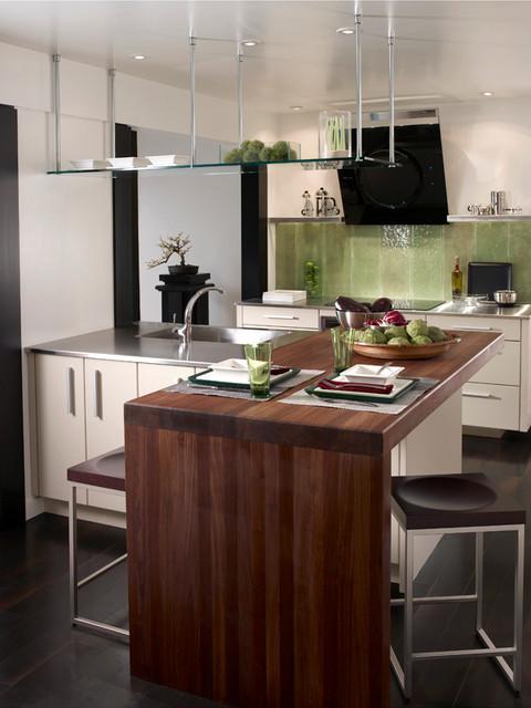 Kitchen Designers Houston