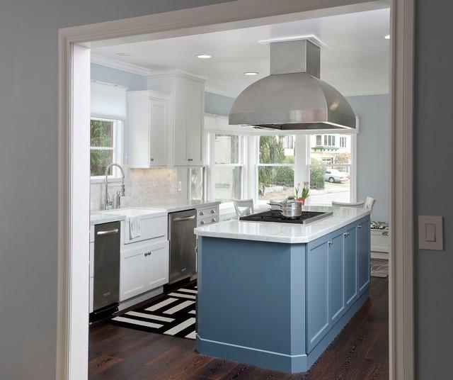 Brookhaven Kitchen Cabinets: Brookhaven Kitchen/Island/Banquet