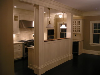 storage in kitchen brownstone kitchen traditional kitchen boston by 2556