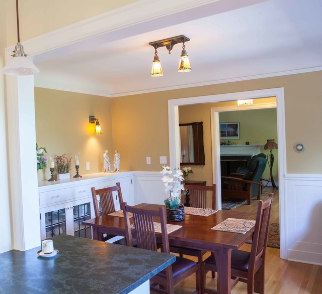 bryant kitchen traditional kitchen seattle by seattle custom
