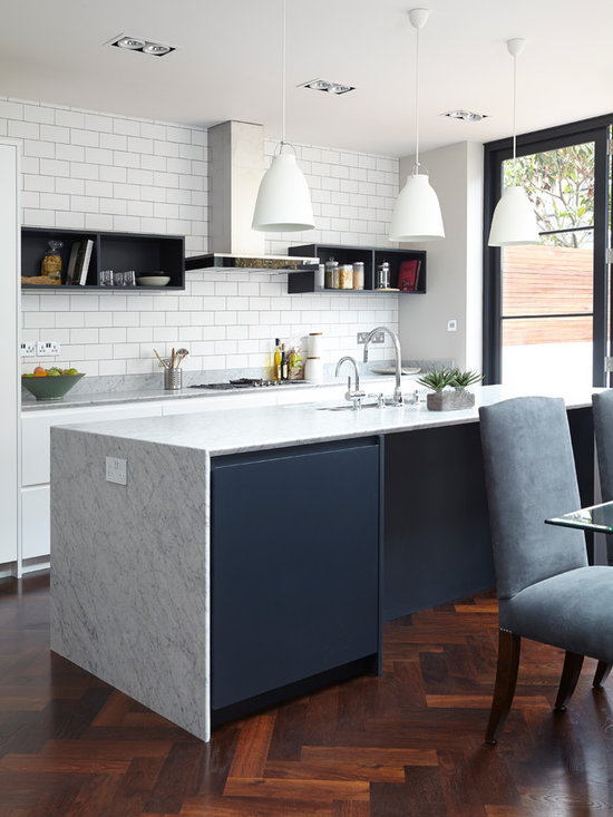 ... Caesarstone Countertops Pros And Cons By Caesarstone Countertops Pros  And Cons Autos Post ...