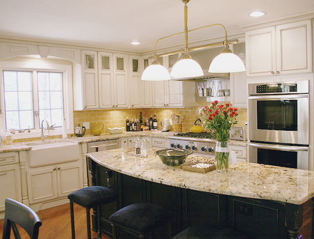 new jersey kitchen design kitchen by bsh home design