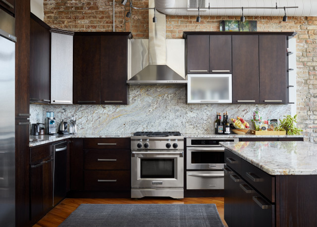 Trends That Will Define Home Design In 2020