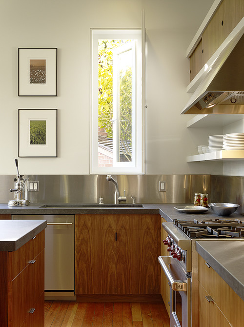 modern kitchen how to tips advice