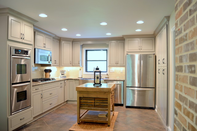 Pictures of lake house kitchens house pictures for Lake house kitchen designs