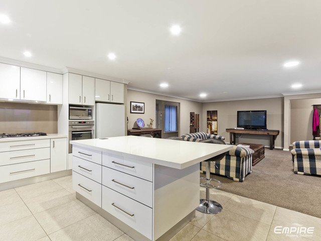Perfect Gallery  MampJ Bathroom Designs And Kitchens  Bathrooms  Willetton