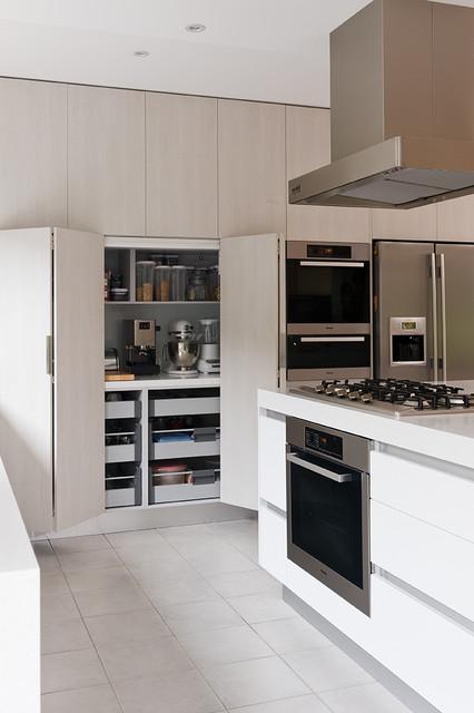 Best Way To Level Kitchen Cabinets
