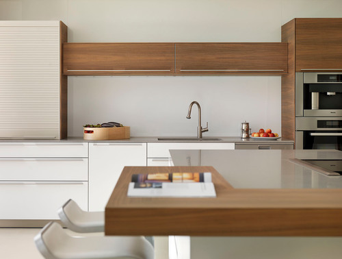 where are the long cabinet handles from - Long Kitchen Cabinet Handles