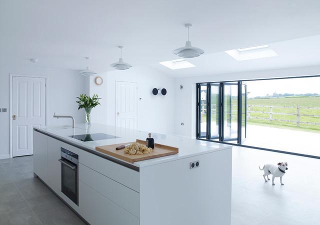 Image Result For K Boyle Kitchen Design
