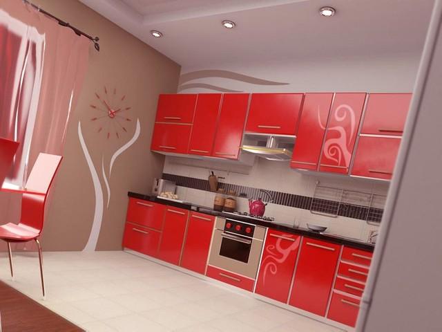 bunyaminavcibasi's channel kitchen