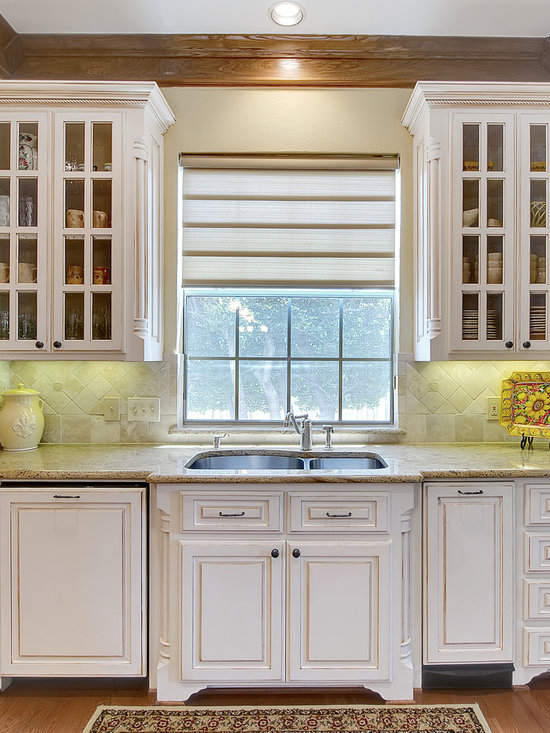 backsplash around window home design ideas pictures remodel and