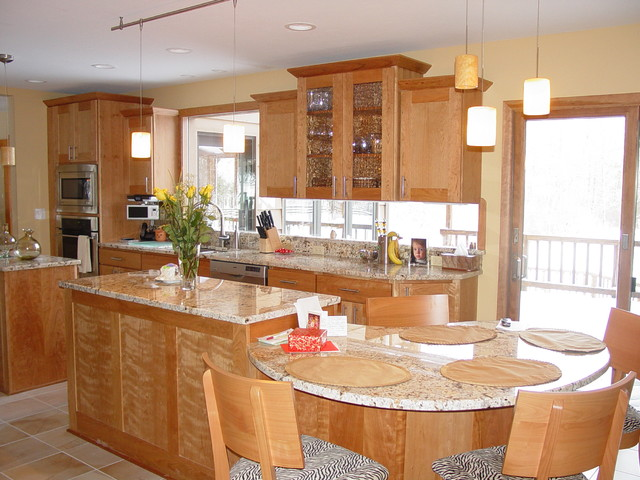 Kitchen Backsplash By Window put your kitchen in a good light with a window backsplash