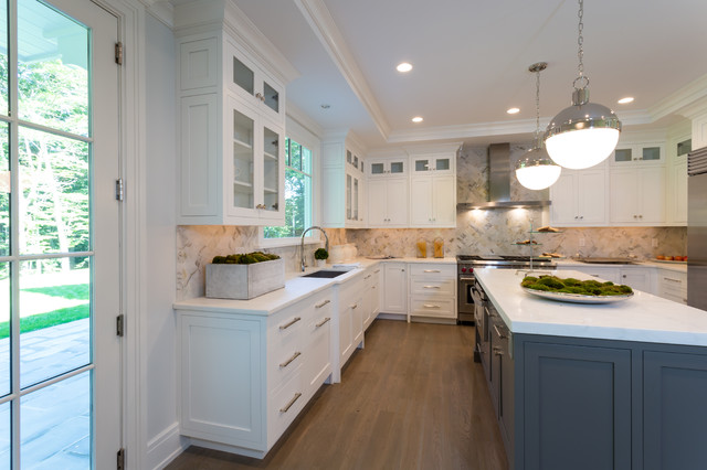 cabico by northeast cabinet transitional kitchen
