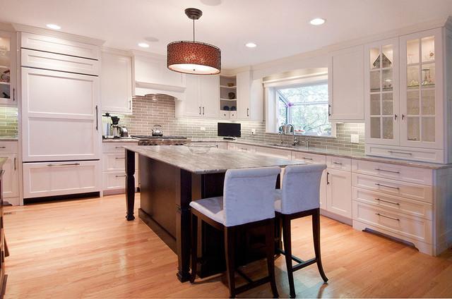 Cabico cabinets for Cabico kitchen cabinets