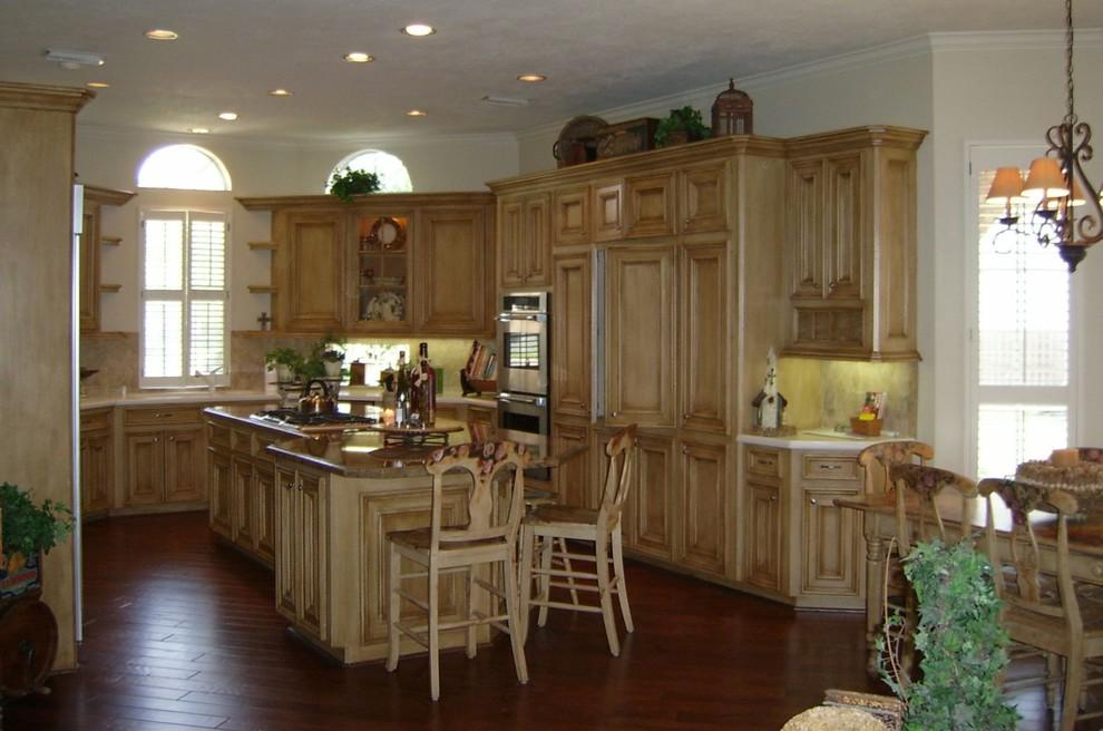 Used Kitchen Cabinets Houston