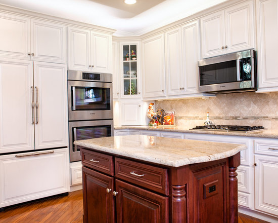 Kitchen cabinet cover ideas also image of kitchen cabinet refacing