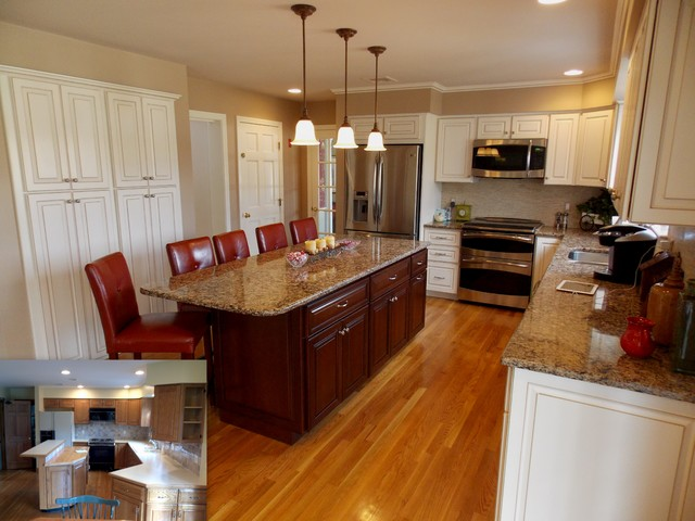 kitchen tune up south shore ma cabinets cabinetry