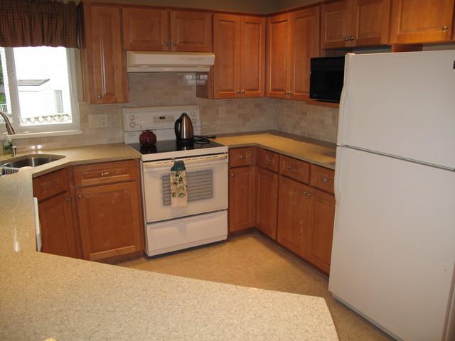 Kitchen Refacing Custom Kitchen Cabinet Under Kitchen Cabinet Refacing