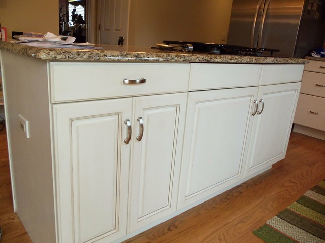 Kitchen Cabinets In Chicago. Kitchen Cabinets In Chicago At ...