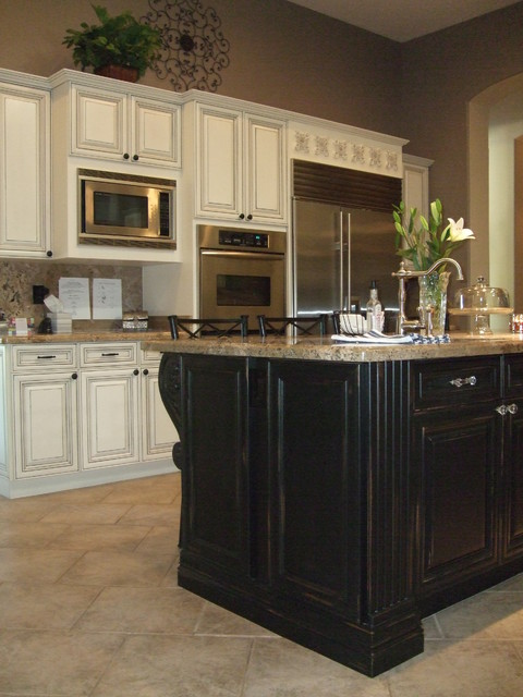 Cabinet Refinishing Contemporary Kitchen Phoenix By Ray Of Light Arti