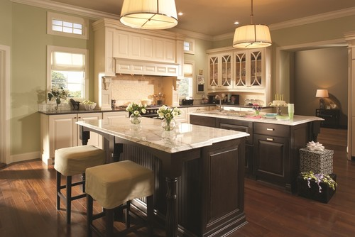 cabinetry 101 traditional kitchen
