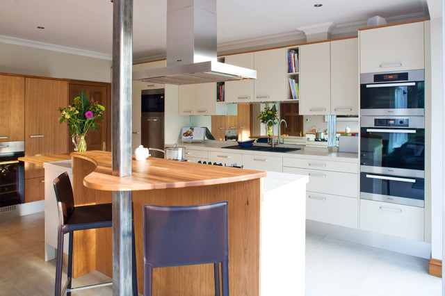 kitchen design jobs dublin cabinteely 405
