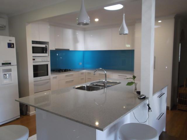 Cabtek Kitchens