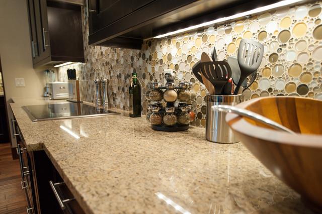 Cahill tivoli transitional kitchen orlando by frazierfoto - Tivoli kitchenware ...