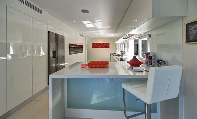 Kitchen Cabinets Cairns Queensland