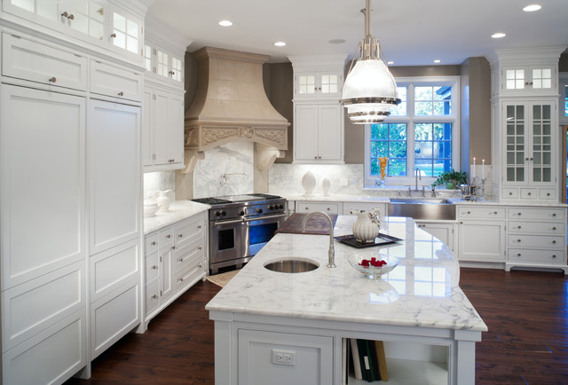 Pro Spotlight: Plan Better for a Smooth Remodel