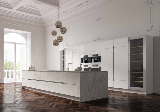 ... Marazzi Design Kitchen Gallery ... Part 61