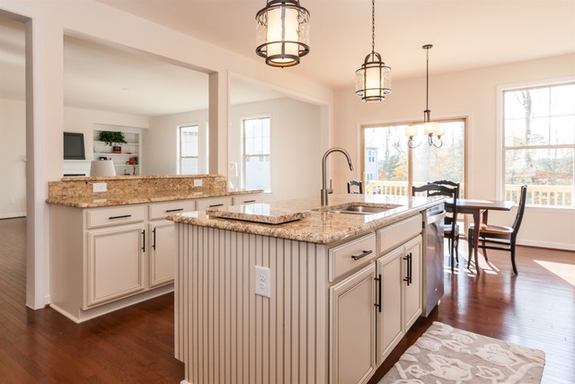 Caldwell for Caldwell kitchen cabinets