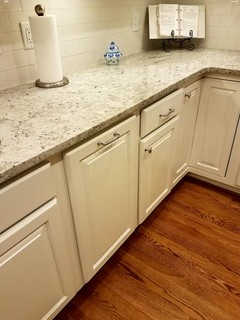 Caldwell mill road hoover al for Caldwell kitchen cabinets