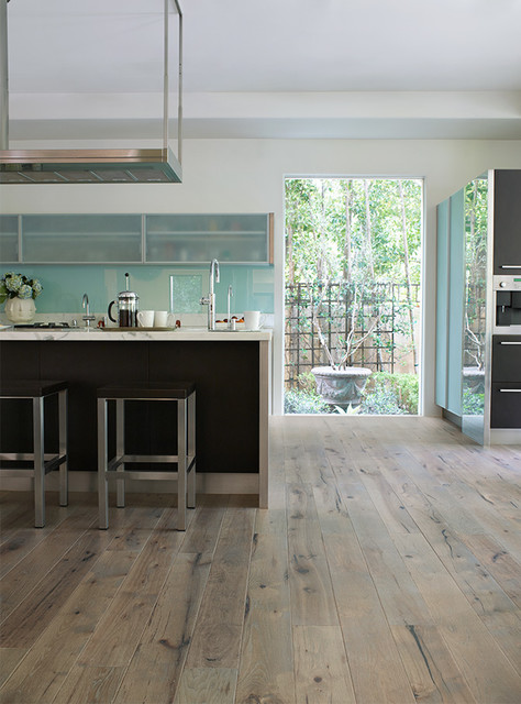 grey kitchen cabinets california classics flooring 31358