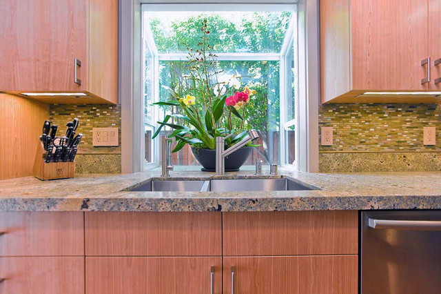 California Title  Kitchen Lighting Requirements