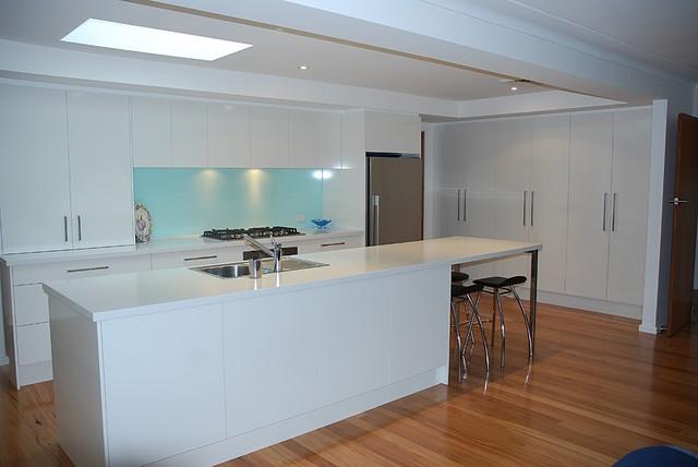 Calool modern-kitchen